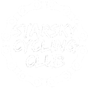 Starsky Cycling
